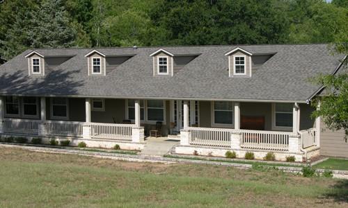 Schell & Modular Home Floor Plans and Designs - Pratt Homes
